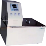 High Temperature Oil Bath LHOB-A10