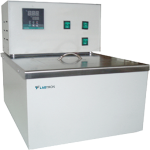 High Temperature Oil Bath LHOB-A25