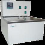 High Temperature Oil Bath LHOB-A25