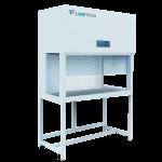 Horizontal Laminar Flow Cabinet LHAC-A10