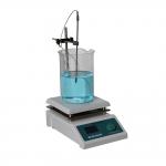 Hot plate Magnetic Stirrer LHMS-A14