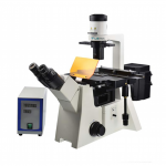 Inverted Fluorescence Microscope LIFM-A10