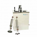 Liquefied Petroleum Gas Copper Corrosion Tester LRCT-A10