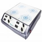 Magnetic Stirrer LMAS-A11