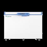 Medical Refrigerator LMR-C11