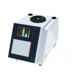 Melting Point Apparatus LDMP-B13