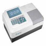 Microplate Reader LMPR-A10