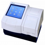 Microplate Reader LMPR-A20