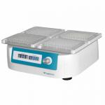 Microplate Shaker LMS-B11