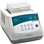 Microplate shaker LMS-C10