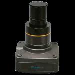 Microscopic Camera LUMC-B13