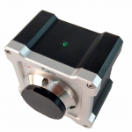Microscopic camera LUMC-B12