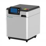 Microwave Digestion System LMWD-A20