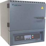 Muffle Furnace LMF-H21