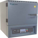 Muffle Furnace LMF-H32