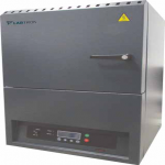 Muffle Furnace LMF-I50