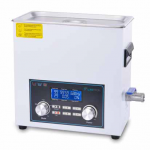 Multifunctional Ultrasonic Cleaner LMFU-A10