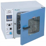Oven/Incubator LDI-A10