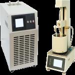 Penetrometer LMPT-A13