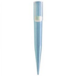 Pipette Tip for Finn  SPT111L