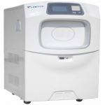 Plasma autoclave LPA-B10