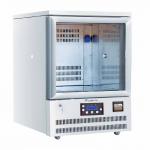 Platelet Incubator LPTI-A10