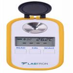 Portable Ethylene Glycol Refractometer LEGR-A10