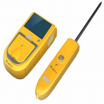 Portable Multiple Gas Detector LPMG-A10