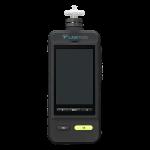 Portable Nitrogen N2 Gas Detector LNGD-A10