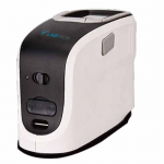 Portable Spectrophotometer LSP-A30