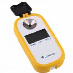 Portable Urea Refractometer LPUR-A10