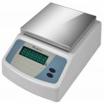 Precision balance LPRB-A15