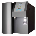 Radio Frequency Identification Water Purification System LRFW-A10