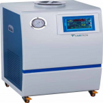 Rapid Low Temperature Circulating Bath LRTB-A72