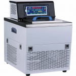 Refrigerated Thermostatic Bath and Heating Circulators LRBC-A12