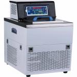 Refrigerated Thermostatic Bath and Heating Circulators LRBC-A16