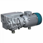 Rotary Vane Vacuum Pump LRVP-A11