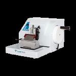 Semi-automatic Microtome LSAM-A10
