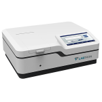 Single Beam UV/Vis Spectrophotometer LUS-A50