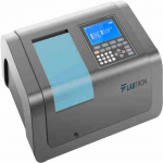 Single Beam UV/Visible Spectrophotometer LUS-A21