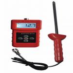 Soil moisture meter TSMM-A12