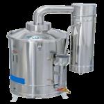 Stainless Steel Water Distiller LSWD-A12