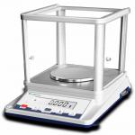 Standard Analytical Balance LSAB-A10