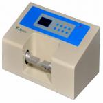 Tablet Hardness tester LTHT-A11