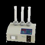 Tap Density Tester LTDT-A12