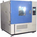 Temperature and Humidity Test Chamber LTHC-B21
