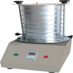 Test Sieve Shaker LLTS-A10