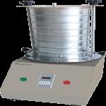 Test Sieve Shaker LLTS-A11