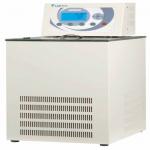 Thermostatic Refrigerated Bath LTRB-A11