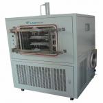 Top Press Freeze Dryer LPFD-C11